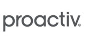 getproactiv coupons