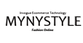 Mynystyle Coupons