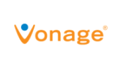 Vonage Coupons