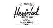 Herschelsupply Coupons