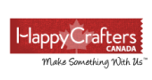 happycrafters coupons