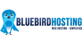 bluebirdhosting coupons