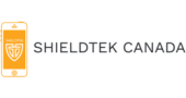shieldtek coupons