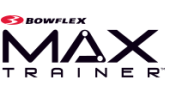 Bowflexmaxtrainer Coupons