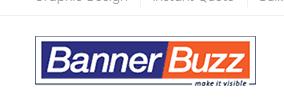 bannerbuzz.ca.com