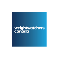 Weight Watchers Canada coupons