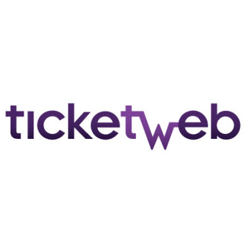 Ticket Web Canada coupons