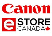 Canon Canada Coupons