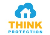 Think Protection Coupons