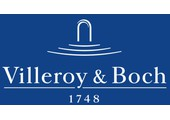 Villeroy & Boch CA Coupons