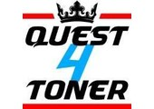 Quest4Toner Coupons