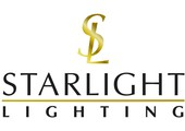 starlightlighting coupons