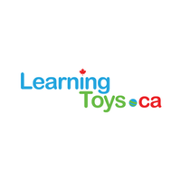learningtoys Promo Codes
