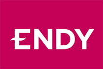 Endy Coupons