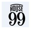 House99 Coupons