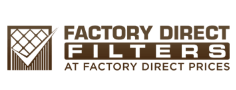 factorydirectfilters coupons