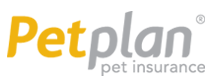 gopetplan coupons