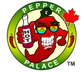 pepperpalace Promo Codes