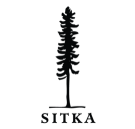 Sitka Coupons