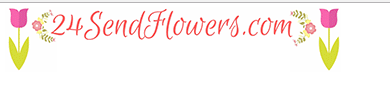 24sendflowers Coupons