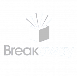 Breakaway Experiences Coupons