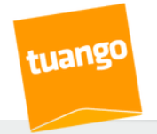 Tuango Coupons