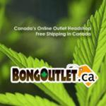 Bongoutlet Coupons