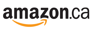Amazon.ca Coupons