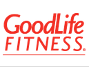 GoodLife Fitness Coupons