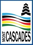Mont Cascades Coupons