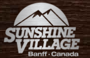 Sunshine Village Coupons