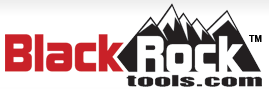 Blackrock Tools Coupons