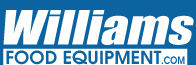 Williams Food Equipment Coupons