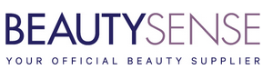 Beauty Sense Coupons