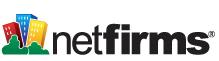 Netfirms CA Promo Codes