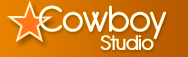 Cowboy Studio CA Coupons