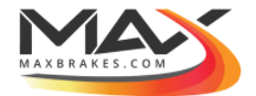 Maxbrakes Coupons