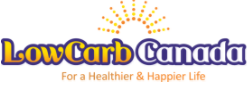 Low Carb Promo Codes
