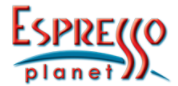 Espresso Planet Coupons
