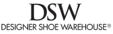 Designer Shoe Warehouse Coupons