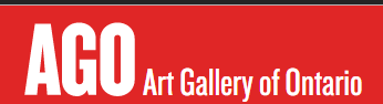 Art Gallery Of Ontario Coupons