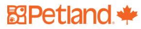 Petland CA Promo Codes