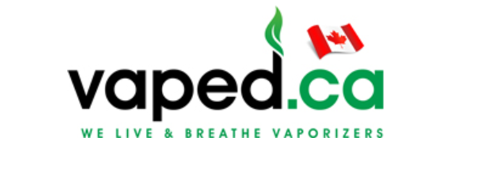 Vaped Promo Codes