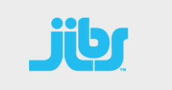 Jibs Action Sports Coupons