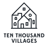 Ten Thousand Villages CA Coupons