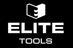 Elite Tools Promo Codes