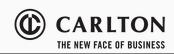 CARLTON Promo Codes