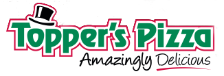 Topper's Pizza Coupons