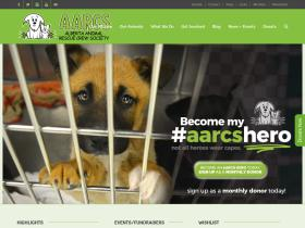 aarcs coupons