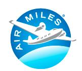 Air Miles Promo Codes